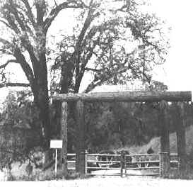 Ridgewood Ranch